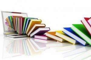 Livres développement personnel 300x200 - Livres développement personnel