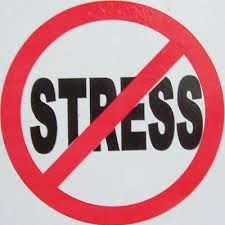 Lutter contre le stress - Lutter contre le stress