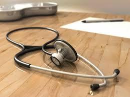 Médecin - Médecin