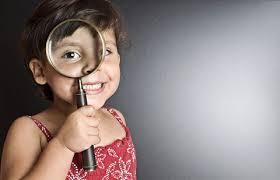 Observation psychologie - Observation en psychologie