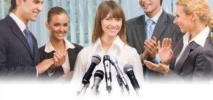 Parler en public 300x141 - Parler en public