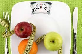 Perte de poids - Perte de poids
