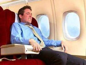 Peur en avion 300x225 - Peur en avion