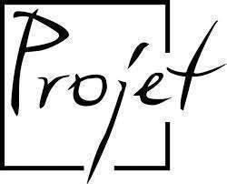 Projet - Projet