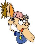Psychologie psychanalyse - Psychologie psychanalyse