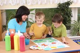 Psychologue pour enfants - Psychologue pour enfants