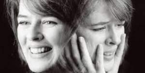 Schizophrénie 300x152 - Schizophrénie symptomes