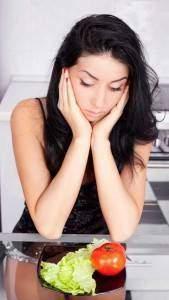 Troubles du comportement 169x300 - Troubles du comportement
