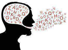 Verbale - Psychologie psychiatrie