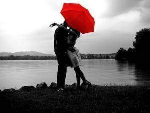 amoureux 300x226 - Amoureux