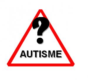 autisme 300x272 - Definition autisme