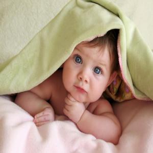 bébé 300x300 - Bébé