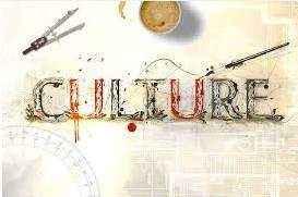 culture - Culture