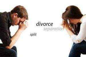 divorce2 300x200 - Cause divorce