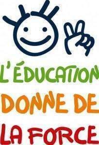 education 204x300 - Éducation
