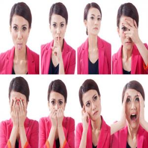 emotions 300x300 - Beaucoup d émotion