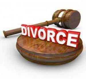 images 2 300x277 - Divorce: Les procédures