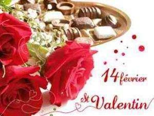 images 31 300x226 - La saint valentin la fête d'amour