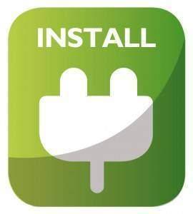 installation 270x300 - Installation