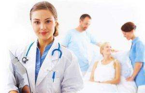 la santé 300x192 - Santé