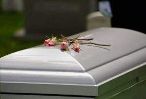 mort 300x204 - Mort