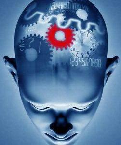 psic 251x300 - Études de psychologie