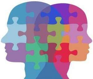 psico 300x256 - Études en psychologie