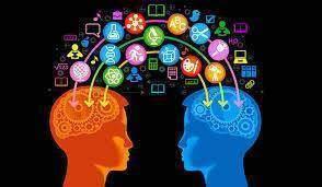 psicologie2 - Étude psychologie