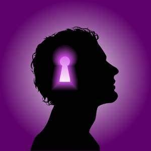 psychologie 1 - Étude en psychologie