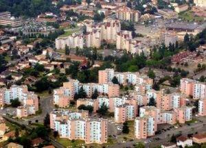 quartiers 300x216 - Quartiers