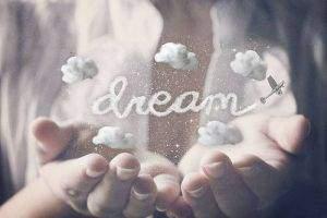 rêves