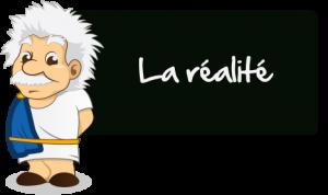 realite 300x178 - Réalité