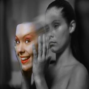 schizophrénie 300x300 - Définition schizophrénie