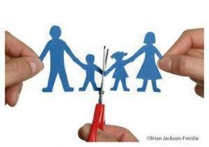 les enfants du divorce 2 300x211 - Enfants du divorce