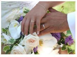 le mariage 3 300x223 - Le mariage