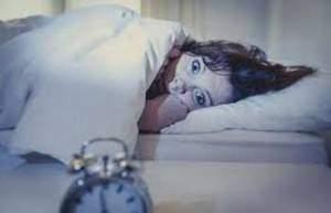 troubles-de-reveil-et-hypersomnies