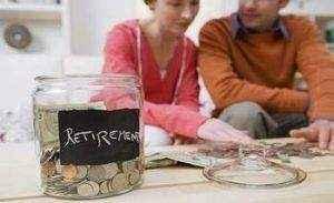 3334 300x183 - Le couple et l'argent : Le couple et l'argent, différents modèles