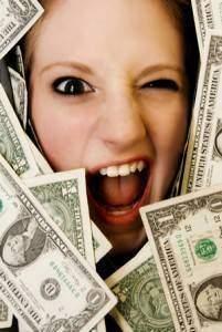 La dépendance à l'argent 201x300 - La dépendance à l'argent