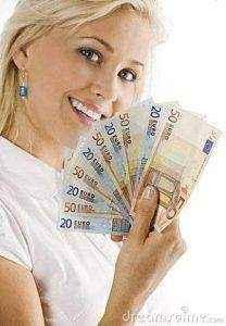 Pour mieux vivre avec largent Le couple une entreprise 208x300 - Pour mieux vivre avec l'argent : Le couple, une entreprise