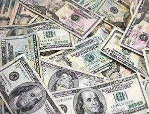 images 11 300x229 - Argent et éducation : L'argent, pouvoir et puissance