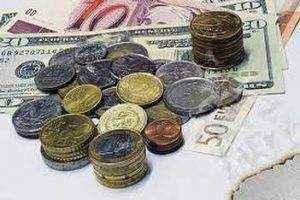 images 3 300x200 - La dépendance à l'argent : Les théories cognitives