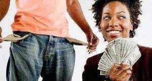 Le couple et largent 300x160 - Le couple et l'argent : L'argent, un pouvoir dans le couple