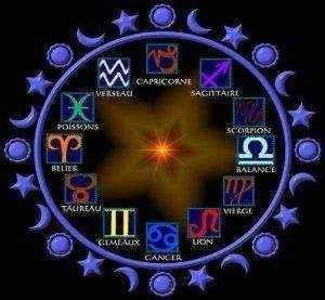 Doctrines astrologiques 300x277 - Doctrines astrologiques