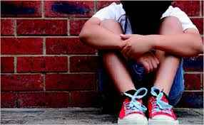 les troubles psychologiques et psy