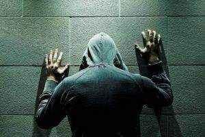 les troubles psychologiques et psychopthologie de ladolescent 300x200 - les troubles psychologiques et psychopthologie de l'adolescent: délinquance, automutilation et autodestruction