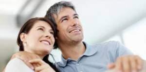 Tout savoir sur le Test de couple 300x148 - Tout savoir sur le Test de couple