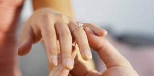 Tout savoir sur le test damour 300x148 - Tout savoir sur le test d'amour