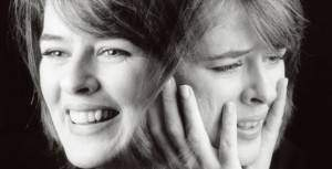 Tout savoir sur les troubles de la personnalité 300x153 - Tout savoir sur les troubles  de la personnalité