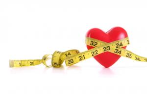 8 istock 000008952576xsmall s  300x193 - Cholestérol élevé