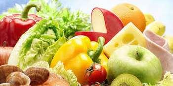 Alimentation naturelle - Alimentation naturelle